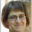 Mary Cooper avatar