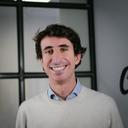 Giorgio Fiorentino avatar