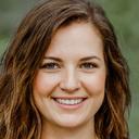 Emma Mertens avatar