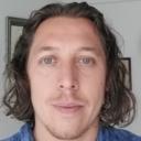 Dan O'Reilly avatar
