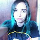 Lara Santos avatar