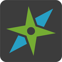 Research Team avatar