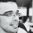 Arash Daneshvar avatar