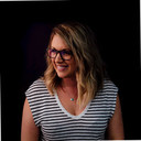 Nicole Cameron avatar