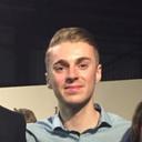 Max Parker avatar