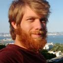 Ari Eiberman Eventos avatar