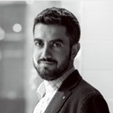 Ed Fernandez avatar