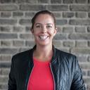 Natalie Ferguson avatar
