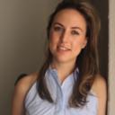 Kareena Bowring avatar