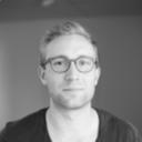 Kasper Kure Larsen avatar