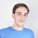 Daniel Joos avatar