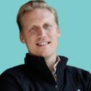Brandon Welch avatar
