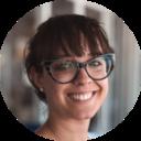 Sarah Cooper avatar