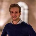 Björn Ingmansson avatar