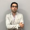 Andranik Yeritsyan avatar