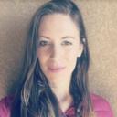Becky avatar