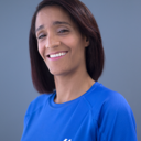 Angela Mota avatar