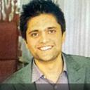Nikhil Jathar avatar