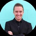 Sean Staicer avatar