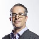 Ethan Cuttler avatar