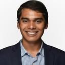 Jonathan Hosein avatar