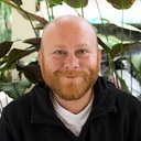Ryan Messenger avatar