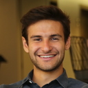 Zachary Wise avatar