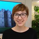 Sylwia Miśkowiec avatar
