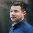 Jaroslav Zelenka avatar