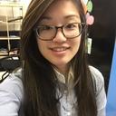 Stephanie Cheng avatar