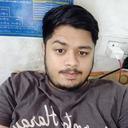 Bhavishek Bhalla avatar