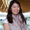 Stephanie Mui avatar
