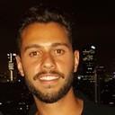 Aviv Zehavi avatar