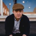 Daniel Huang avatar