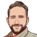 David Abbey avatar