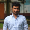 Saykat Gupta avatar