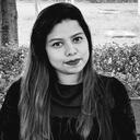 Anika Tasnim avatar