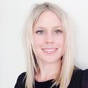 Alice Coleman avatar