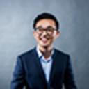 JJ Huang avatar