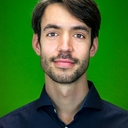 Maël Frize avatar