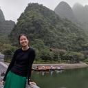 Trang Vu avatar