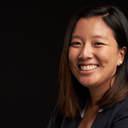 Rhan Kim avatar