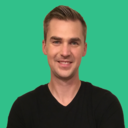 Kane Sivesind avatar