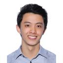 Amos Choo avatar