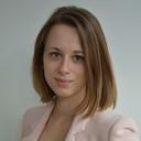 Rasa Mockaityte avatar
