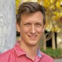 Patrick Chopson avatar