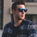 Caleb Cowher avatar