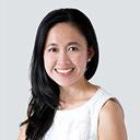 Jade Ong avatar