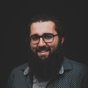 Francois-Xavier Ratte avatar