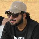 Muhammad Umar avatar
